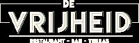 De Vrijheid Oosterhout Logo